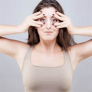 Гиалуроновая кислота уколы против морщин