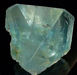 Topaz. Colmar: Mineral, Fossil & Gem Show - Mineral ...