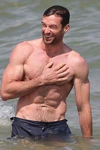 Hugh Jackman Workout And Diet Secret