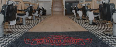 andys barbers bicesters premier barbers