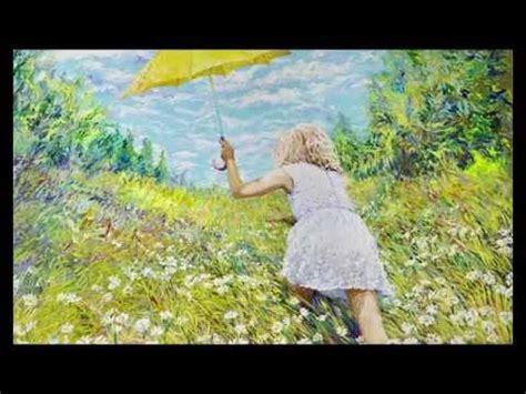 iris scott paints francesca    fingertips