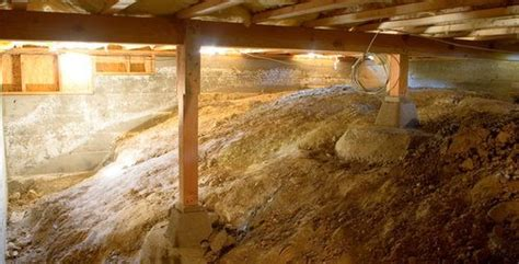 slab  crawl space foundation pros cons comparisons