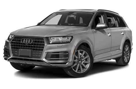audi  price  reviews features