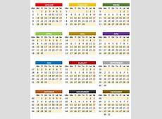 Kalender 2019 Uke profitclinicinfo