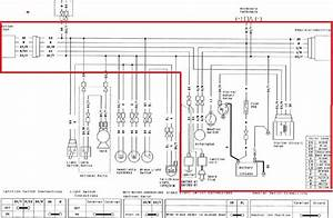 Diagram  Radio Wiring Post Mod Back To Stock Wiring
