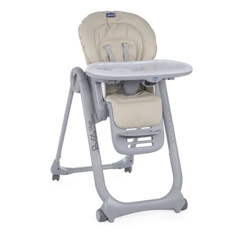 chaise haute bébé chicco chaise chicco polly magic 3 en 1 28 images 23 best