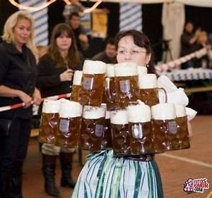Who Is Perfect München : bienvenidos al oktoberfest fotos de humor ~ Udekor.club Haus und Dekorationen
