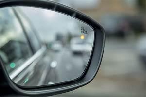 Achat Peugeot 308 : guide d 39 achat toutes les peugeot 308 l 39 essai laquelle choisir photo 31 l 39 argus ~ Medecine-chirurgie-esthetiques.com Avis de Voitures