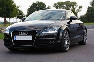 Audi Tt 8j Sline Frontsto U00dfstange Inkl  Carbonpaket   Biete