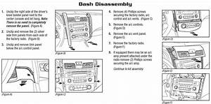 Wiring Diagram  35 Nissan Altima Radio Wiring Diagram