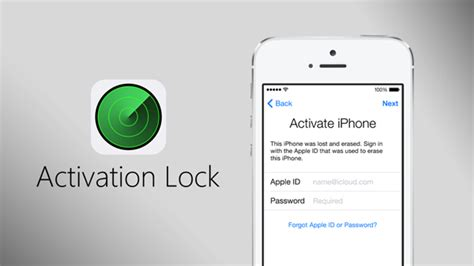 how do you lock an iphone tips to check activation lock status of iphone and