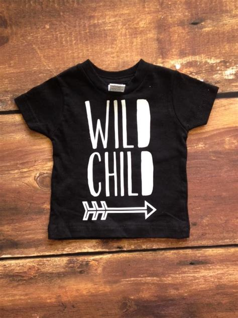 image result  cricut tshirt vinyl projects toddler tshirts kids tshirt designs toddler
