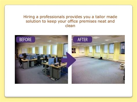 hire office hire office clearance service in london