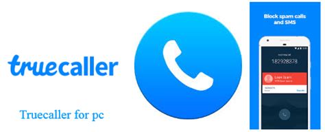 truecaller for pc laptops on windows 7 8 8