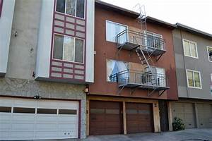 Properties Funded by Equity Bridge Capital, San Francisco ...