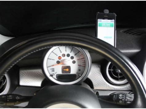 mini cooper iphone holder mini cooper phone mount iphone 6 flexpod pro r55 r