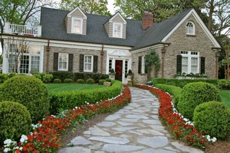 barnes and noble franklin tn 38 best images about historic homes on