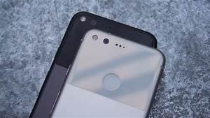 Smartphone Batterie Amovible 2017 : los mejores m viles android que puedes comprar en 2017 alphr ~ Dailycaller-alerts.com Idées de Décoration