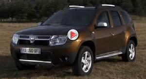 4x4 Dacia : carscoops dacia duster posts ~ Gottalentnigeria.com Avis de Voitures