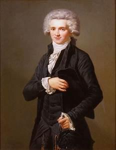 File:Labille-Guiard Robespierre.jpg