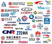 China Company Logos     For   Japanese Multinational Information      Japanese Company Logos