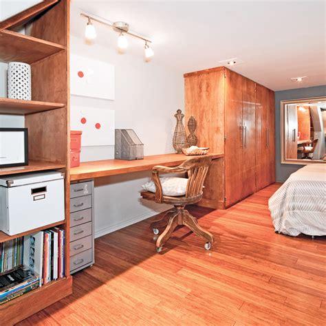 le pour bureau bois chaleureux pour le bureau bureau inspirations