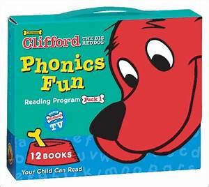 1000+ images about Kindergarten book list on Pinterest ...