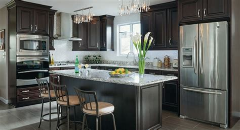 brevard county kitchen remodel qs cabinetry