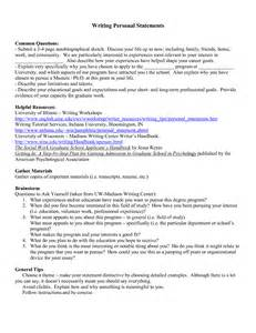 resume template for high student internship contract ucla msw personal statement term paper research paper essay report assistance help 100