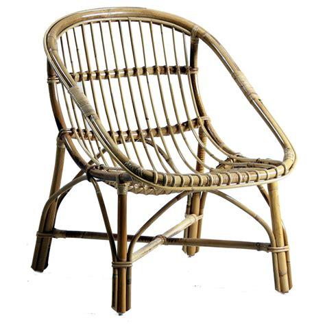 fauteuil rotin 233 es 50 brin d ouest