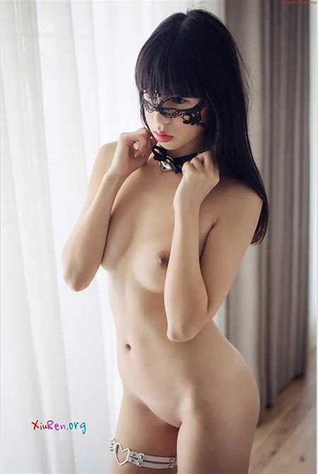 Ai Lili Nude Tuigirl Uncensored 12 | My sexy collection | Uncategorized Pictures pictures ...