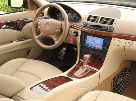 fs   wagon black  rare tan interior  mi