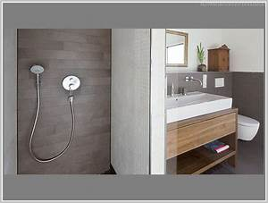 Beige Fliesen Bad : badezimmer fliesen braun und beige erstaunliche ~ Watch28wear.com Haus und Dekorationen
