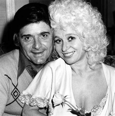 Barbara Windsor's incredible life in her own words: Three ...