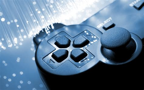 controller full hd wallpaper  background image