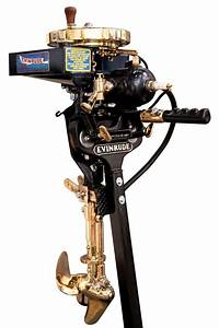201 Best Images About Antique Outboard Motors On Pinterest