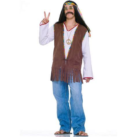 hippie sweaters cheap hippie clothes for hippie sandals