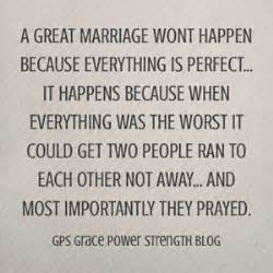 marriage  sickness   health images