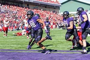 Rapid Recap: Northwestern 34, Nebraska 31 (Overtime)