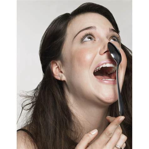 quel couleur pour une cuisine morpho maquillage comment se maquiller en fonction de nez beauté plurielles fr