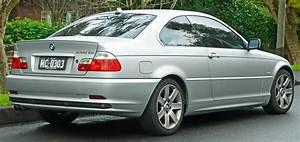Bmw 330xd E46 : file 2000 2003 bmw 330ci e46 coupe 2011 07 17 wikipedia ~ Gottalentnigeria.com Avis de Voitures