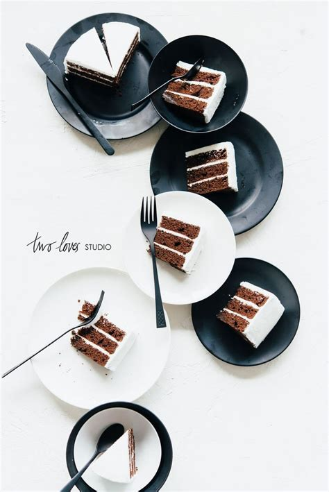 steps  overcome  creative block  food photography