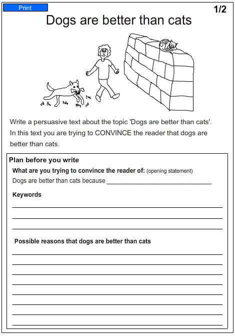 worksheets for year 1 australia homeshealth info