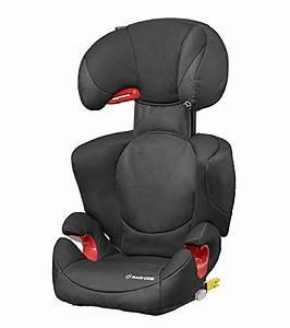 Maxi Cosi Sitz : maxi cosi rodi sps kinder auto sitz gruppe 2 3 ab 3 5 jahre bis ca 12 jahre 15 36 kg slate ~ One.caynefoto.club Haus und Dekorationen