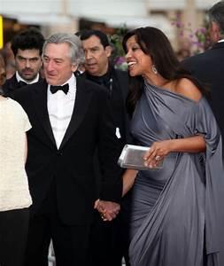 """Robert De Niro in Premiere Screening of """"Midnight in Paris ..."""