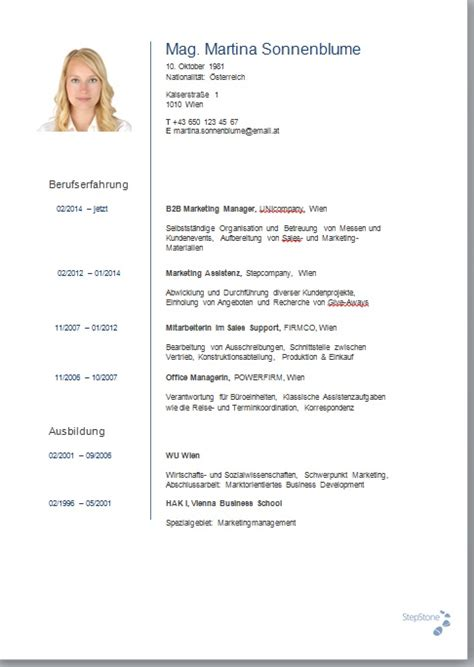 Lebenslauf Und Bewerbungsschreiben Vorlagen Zum Download. Cover Letter Of Account Manager. Curriculum Vitae Fisioterapia Modelo. Letterhead Notepads. Curriculum Vitae Formato Completo. Cover Letter Template For Legal Job. Curriculum Vitae Esempio Ragioniere. Resume Example No Experience High School. Cover Letter Template Sales