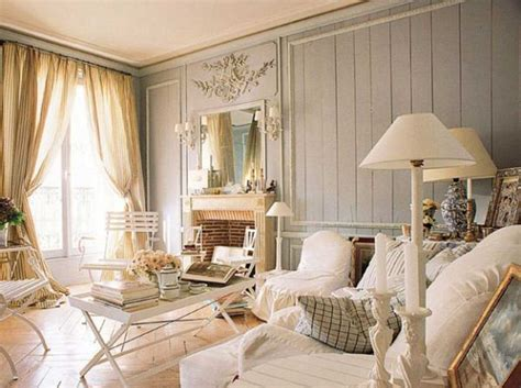 cuisine shabby chic home decor shabby chic style living room ideas with white