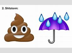 Poop Emoji 💩 Know Your Meme