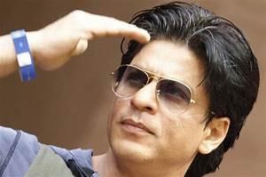 Shahrukh Khan Height Weight Body Statistics - Healthy Celeb