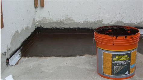 Impermeabilizzante Per Terrazze by Impermeabilizzazione Terrazze Pavimentate